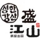 通化市东昌区盛江山自助料理店