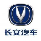 通化兆元汽车销售服务有限公司