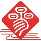 吉林省参威人参产品科技股份有限公司