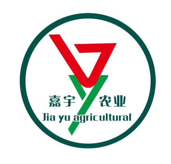 吉林嘉宇农业开发有限责任公司