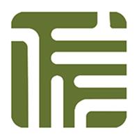 通化市同信商贸有限公司
