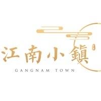 吉林省洪福堂健康产业发展有限公司