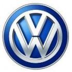 通化众志恒汽车销售服务有限公司