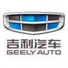 通化信弘元汽车销售有限公司
