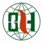 吉林省百恒检测技术服务有限公司