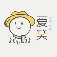 河南天星文化传媒有限公司