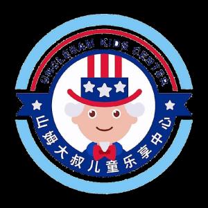 吉林省博赢教育培训有限公司