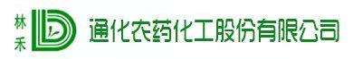 https://www.thjipin.com/m_company-c_show-id_2934.html