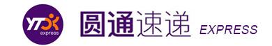 https://www.thjipin.com/m_company-c_show-id_3814.html