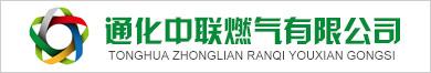 https://www.thjipin.com/m_company-c_show-id_868.html