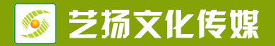 https://www.thjipin.com/company/c_show-id_11689.html