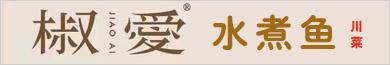 https://www.thjipin.com/m_company-c_show-id_16039.html