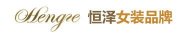 https://www.thjipin.com/m_company-c_show-id_3615.html